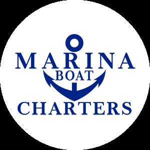 Lagos Marina Boat Charters