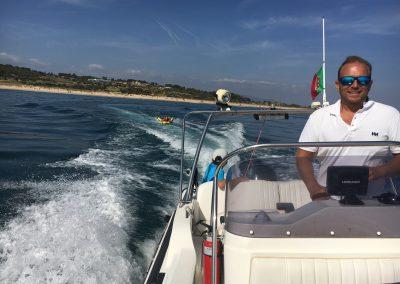 Boat 179